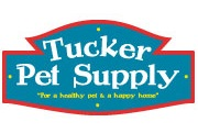 Home of holistic pet food in Tucker, Georgia